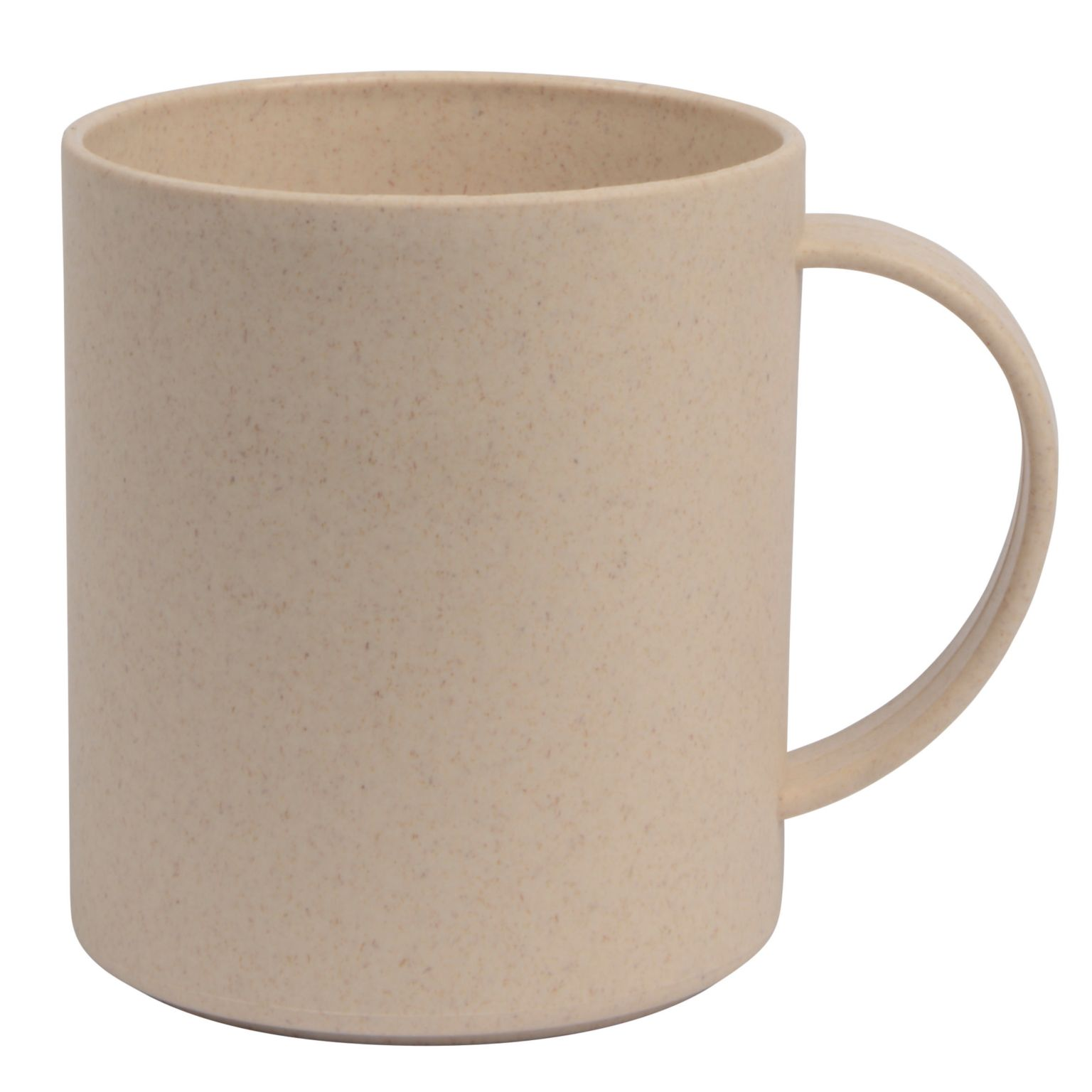 Tasse à café STRONGLY
