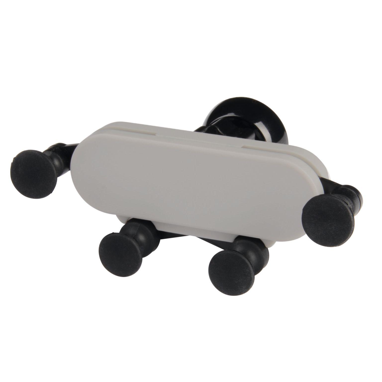 Car smartphone holder CLAW