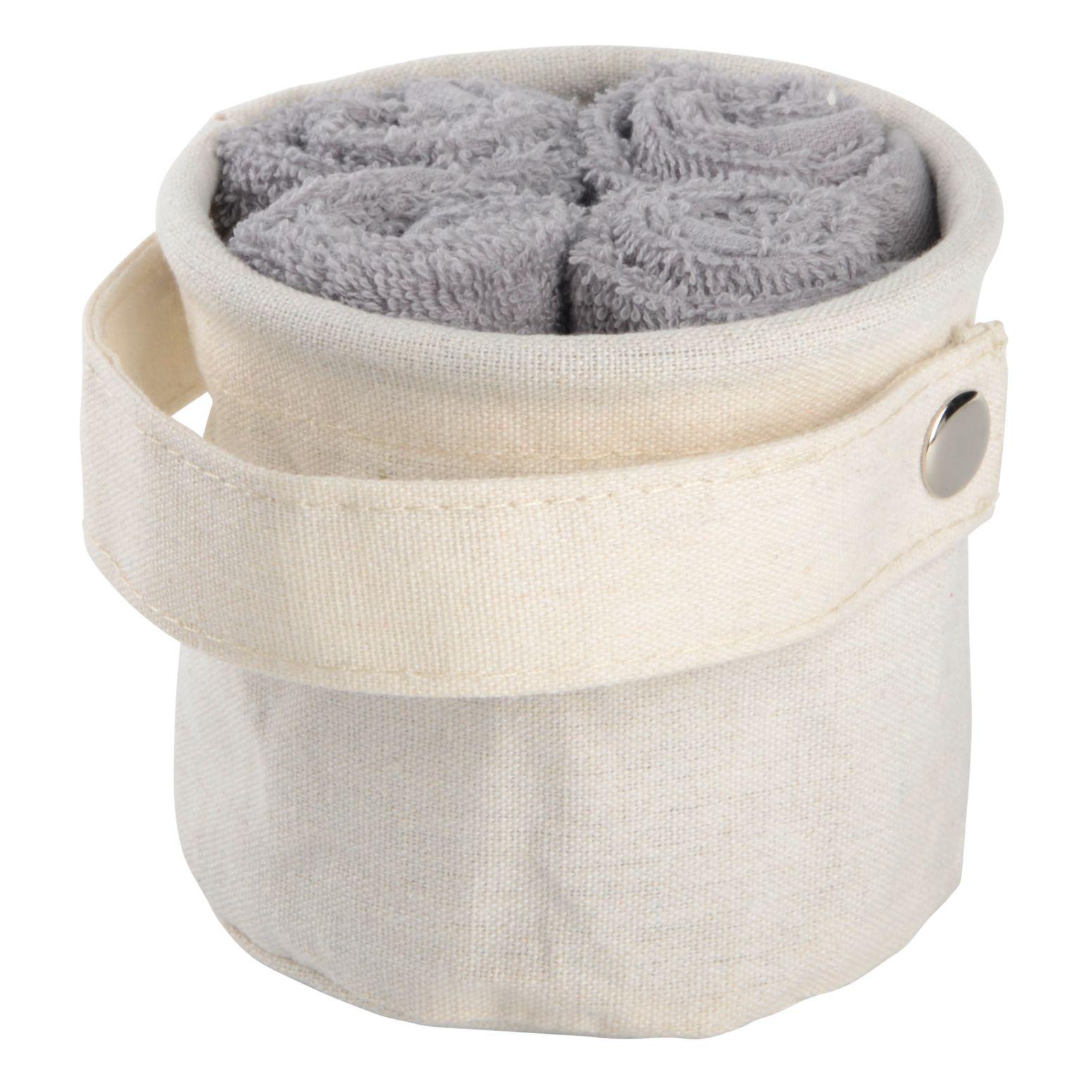 Set de serviettes DRY OFF