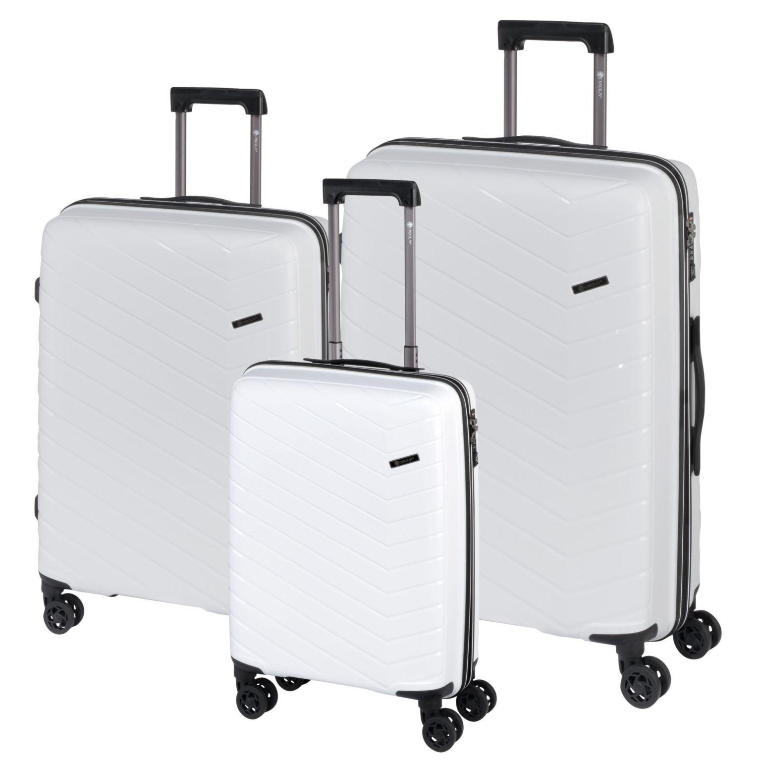 Set de trolley ORLANDO