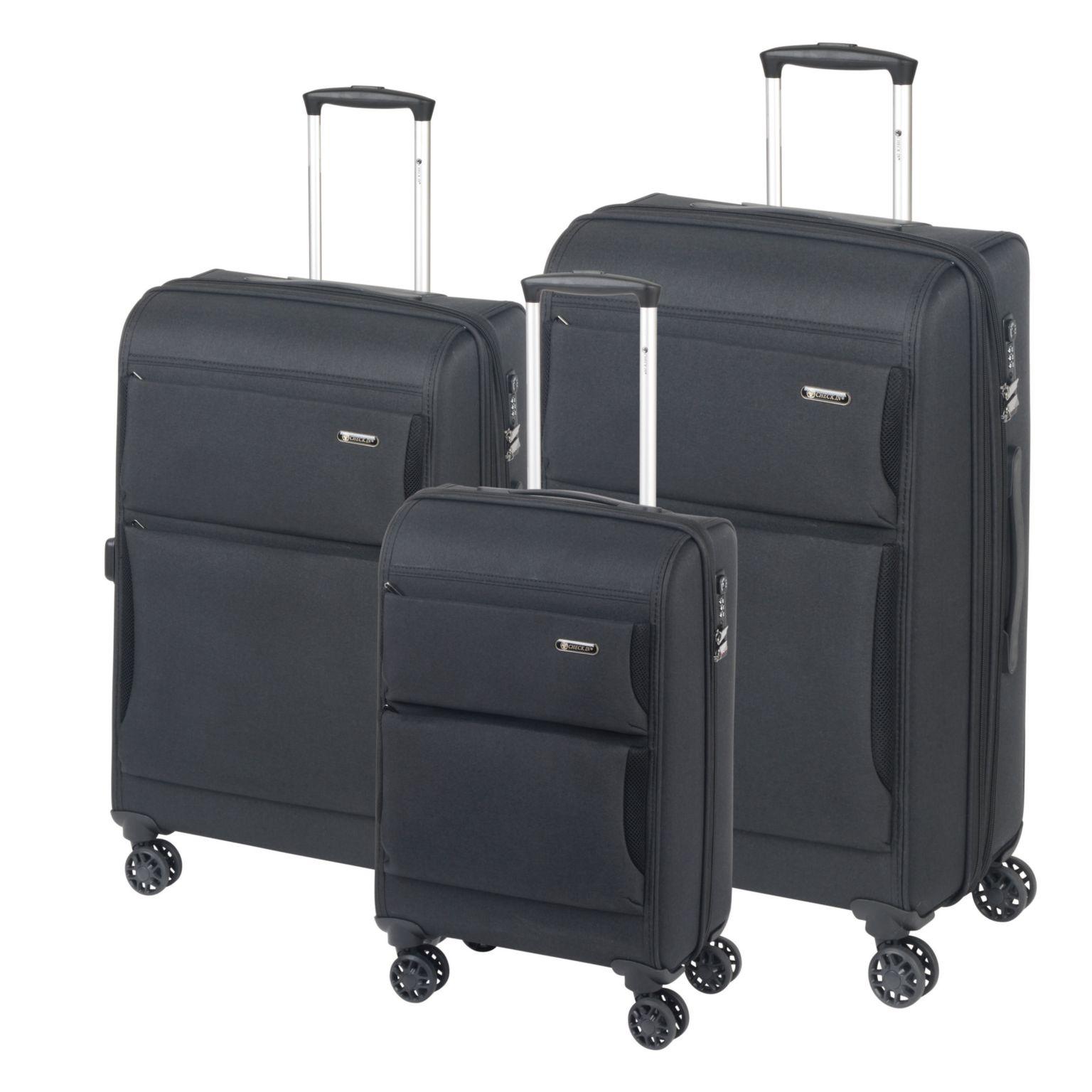 Set de valises MUNICH
