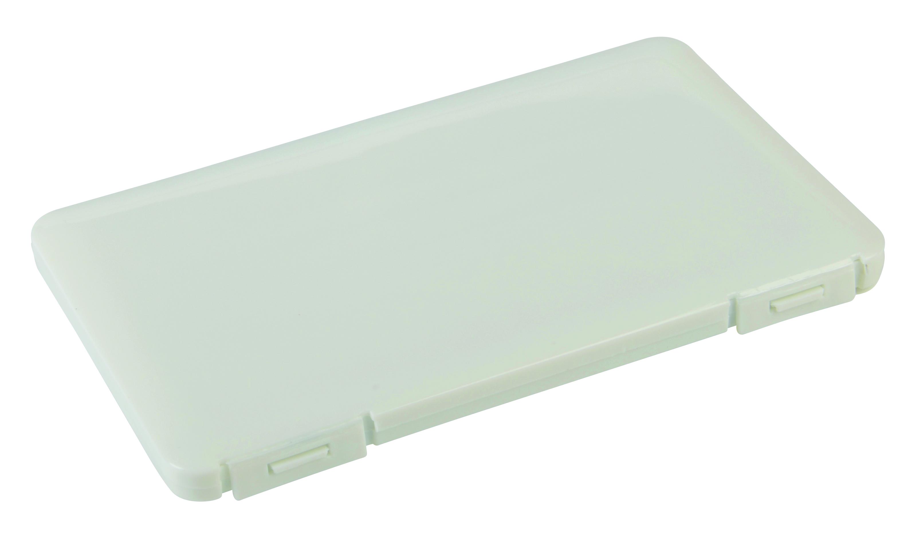 Boîte de protection et de rangement MASK PROTECT