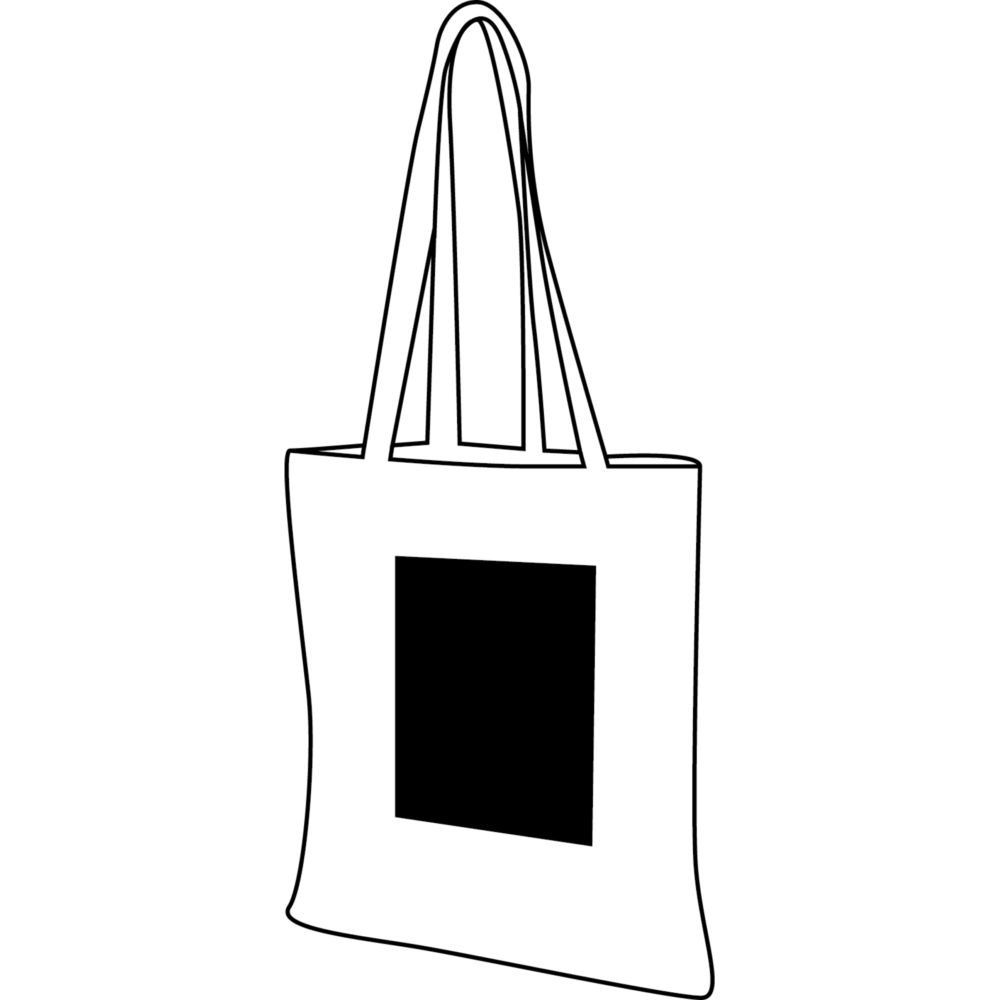 Sac en coton GRETA par EG Diffusion 07210 BAIX Objets publicitaires et Cadeaux d'affaires Textile, PLV, Goodies, vêtement de travail, objets éco et durables , stylos , USB, multimédia