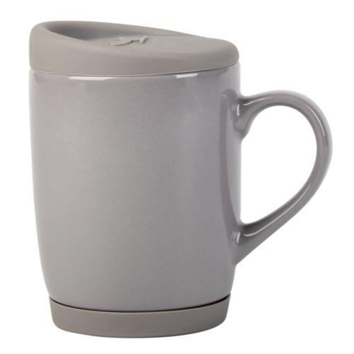 Tasse en céramique EASY DAY