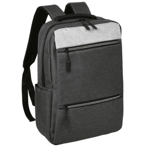 Backpack NORDIC LINE
