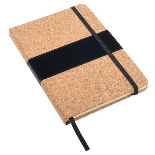 Carnet de notes AMBIENCE en format DIN A5