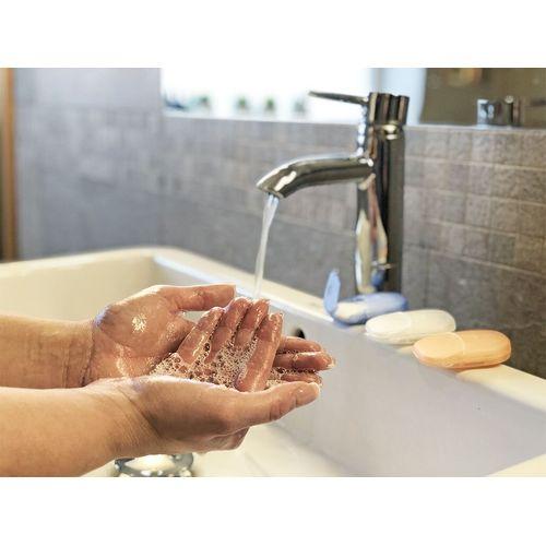 Flocons de savon Agence Essentiel