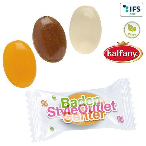 Bonbons «nos spécialités»