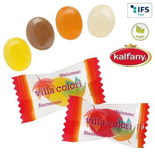 Mini-Bonbons «nos spécialités»
