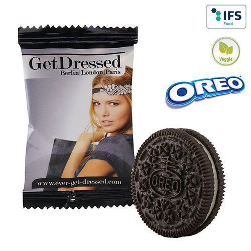Biscuit «OREO»