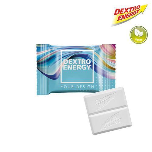 DEXTRO ENERGY  - petite quantité