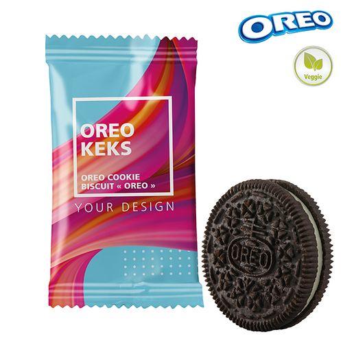 """Biscuit """"OREO"""" - petite quantité"""