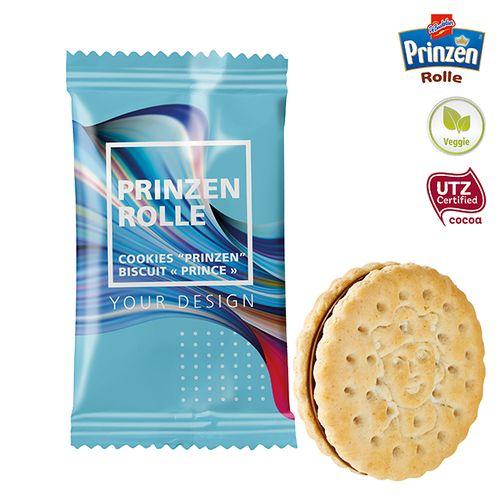 "Mini Biscuit ""Prinzen"" - petite quantité"