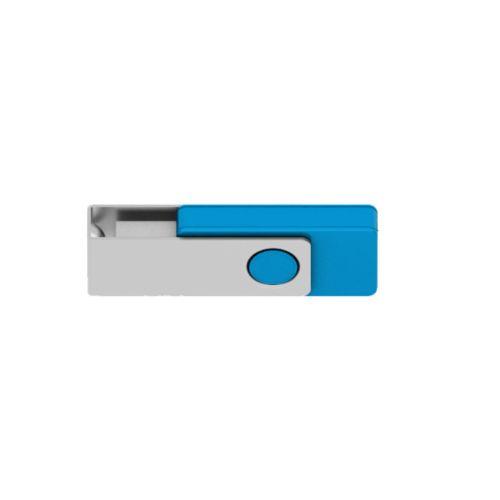 Twista high gloss Mc USB 3.0