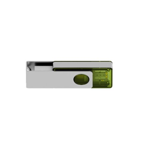 Twista transparent MPc USB 3.0