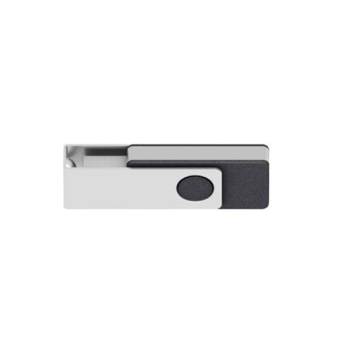 Twista softgrip MPs USB 3.0