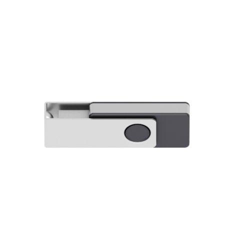 Twista metallic-hg MPc USB 3.0