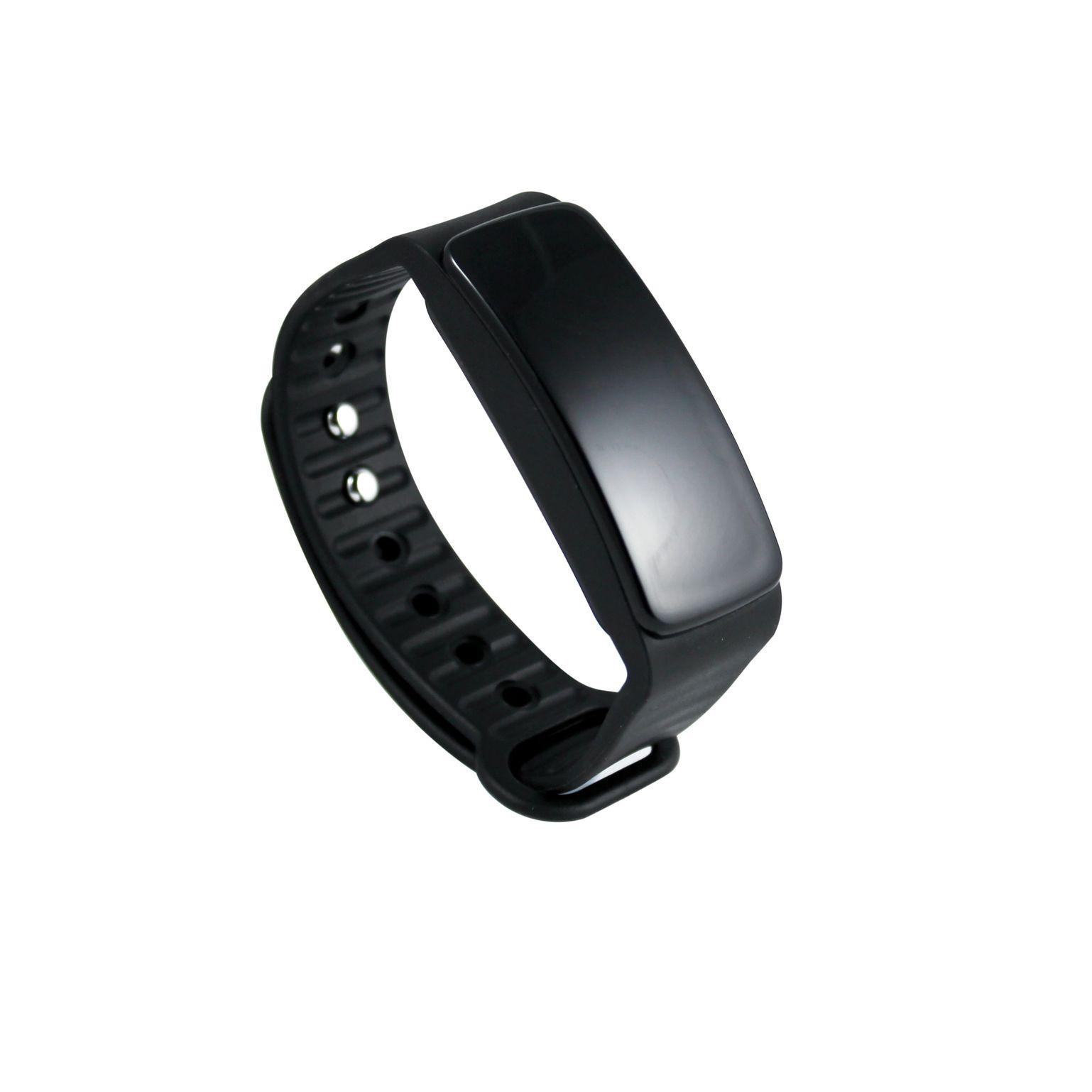 Bracelet connecté 20013