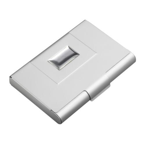 Porte cartes de visite REFLECTS-RAKVERE