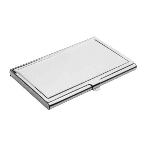 Porte cartes de visite REFLECTS-MONTEVIDEO