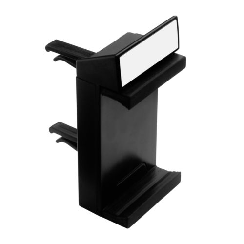 Support Smartphone pour la voiture REEVES-MARGATE BLACK