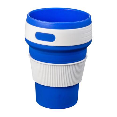Mug - Isotherme