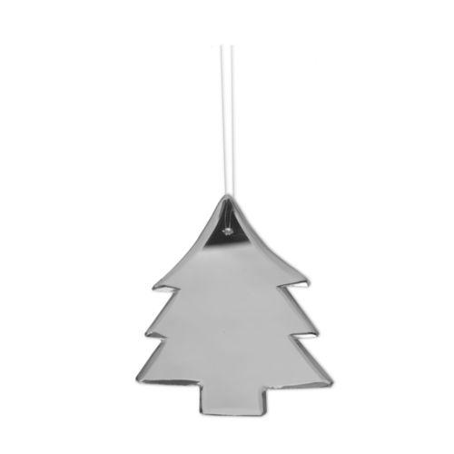 Décorations de Noël à suspendre au sapin REFLECTS-TROFA