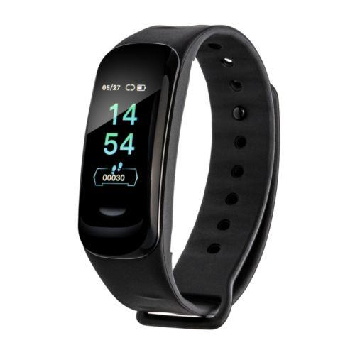 Smartwatch RETIME-ALBACETE