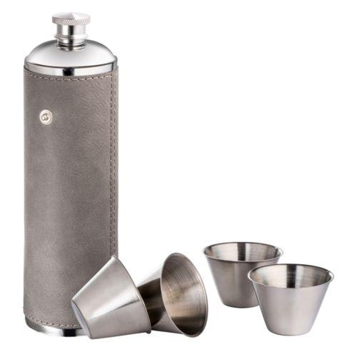 Flasque RETUMBLER-LISSABON