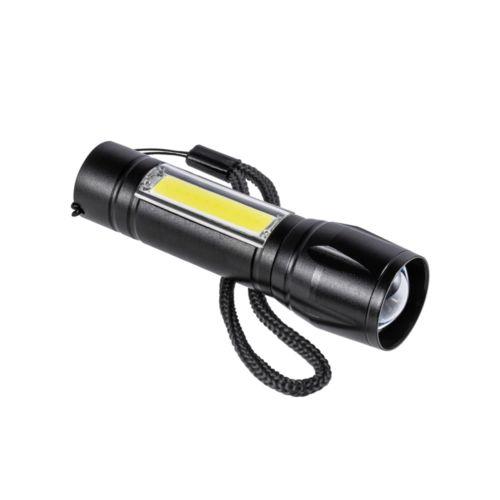 Taschenlampe REEVES-AUGUSTA ANDRANG GmbH Bahnhofstrasse 54 71332 Waiblingen REFLECTS GmbH