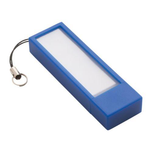 Clé mémoire USB REEVES-USB + NOTES