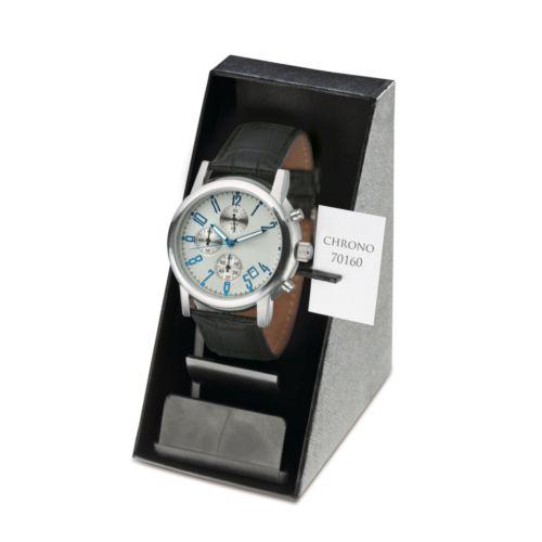Emballage pour montres-bracelets -