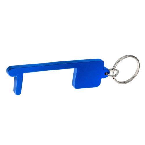 Porte-clés REFLECTS-MY-KEY-DISTANCE