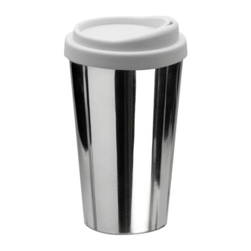 Mug isotherme RETUMBLER-HASLINGDEN