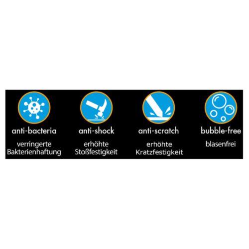 REFLECTS-Nanoprotect+ ANDRANG GmbH Bahnhofstrasse 54 71332 Waiblingen REFLECTS GmbH