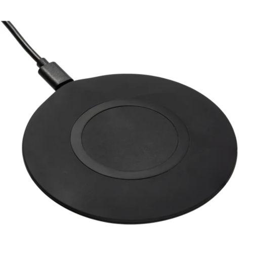 Wireless charging station REEVES-OCEANSIDE BLACK