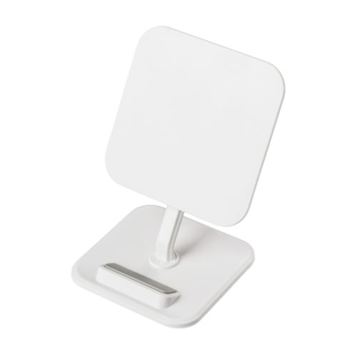 Wireless charging stand REEVES-GIJÓN II ANDRANG GmbH Bahnhofstrasse 54 71332 Waiblingen REFLECTS GmbH