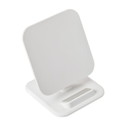 Wireless charging stand REEVES-GIJÓN II