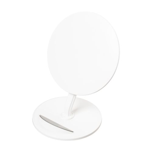 Wireless charging stand REEVES-VENICE II ANDRANG GmbH Bahnhofstrasse 54 71332 Waiblingen REFLECTS GmbH