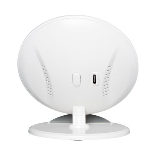 Wireless charging stand REEVES-VENICE II