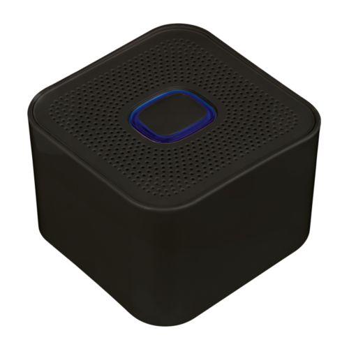 Haut-parleur Bluetooth® XL COLLECTION 500