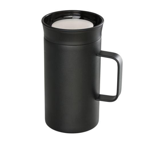 Mug isotherme RETUMBLER-LAHTI