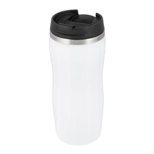 Mug isotherme RETUMBLER-POZNAN XL