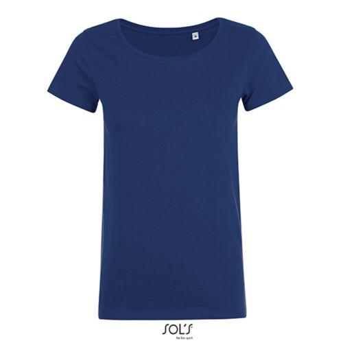 Mia Tee-Shirt