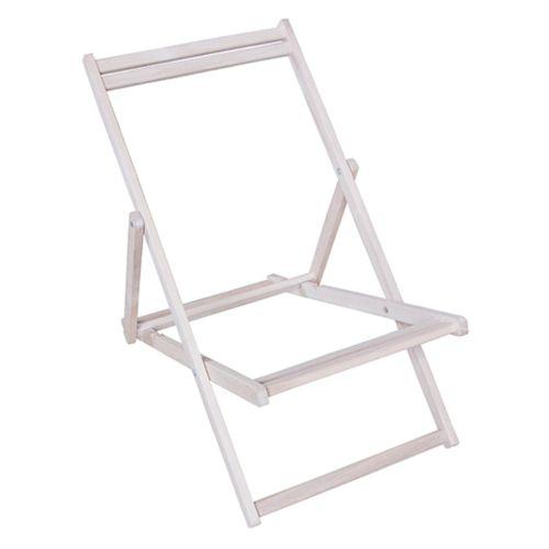 Folding Chair (Frame)
