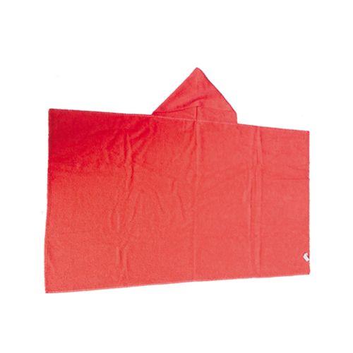 Kids Hooded Towel 360 g/m²