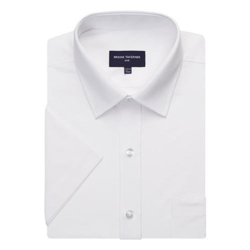 Vesta Short Sleeve Shirt