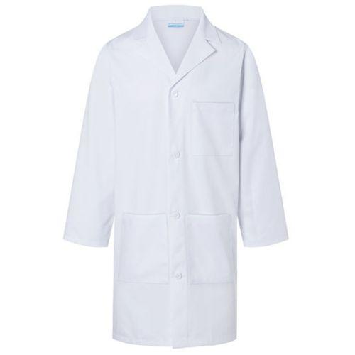 Workcoat Basic for Men