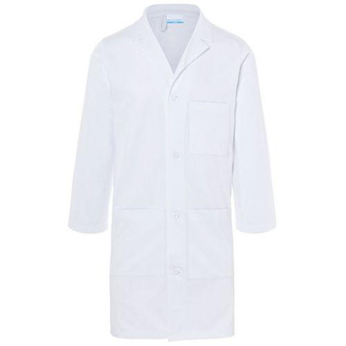 Workcoat Basic for Men 100
