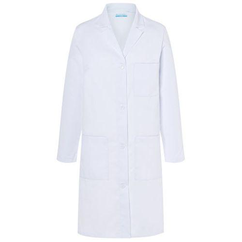 Workcoat Basic for Women Longsleeve
